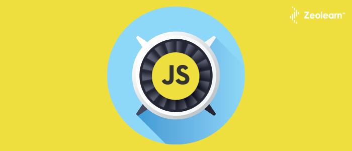 The Engines—Explore JavaScript engines