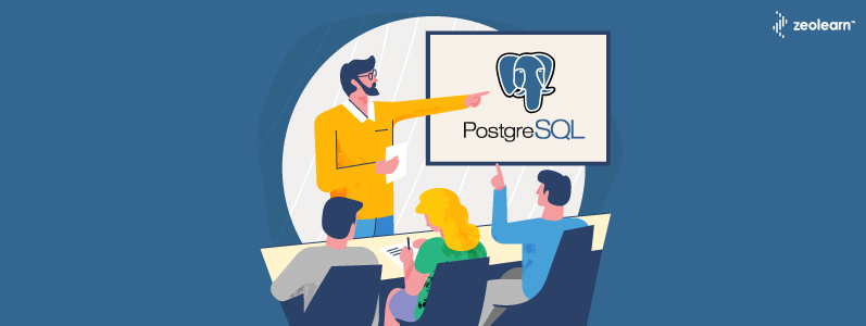 8 Top Reasons to Enrol for a PostgreSQL Course