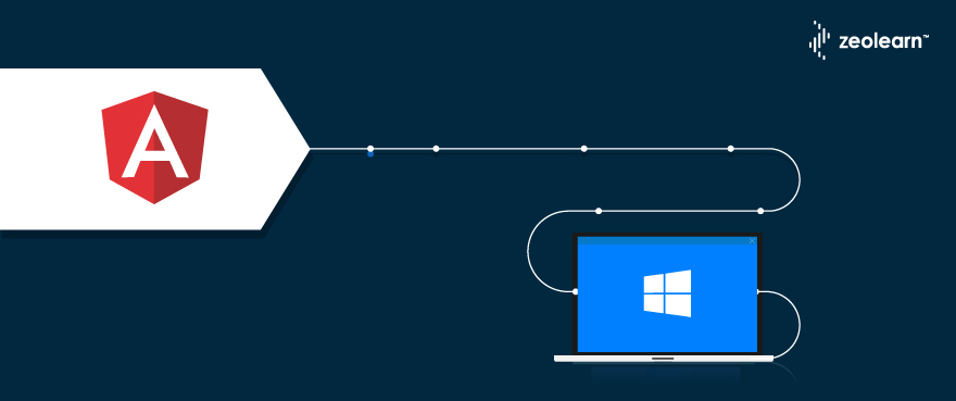 How to Install and Set Up Angular on Windows 10
