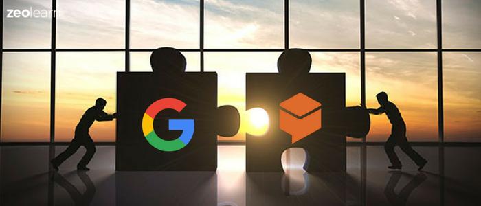 API.AI joining Google