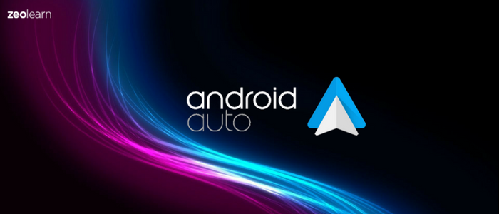 Android Auto Now Available for Every Car