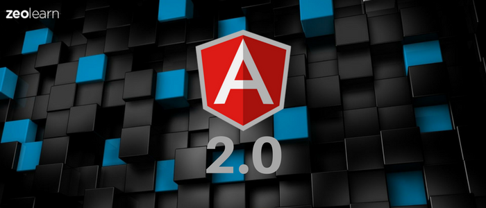 Google Introduced Final Release of Angular 2.0