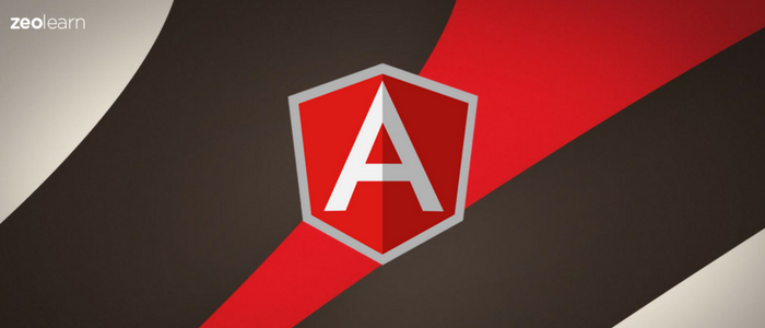 Angular 2.1.0 Now Available