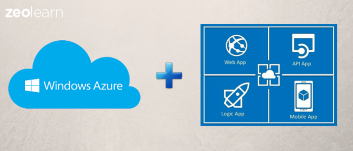 Microsoft Shows Up With General Availability Of  Azure Logic Apps
