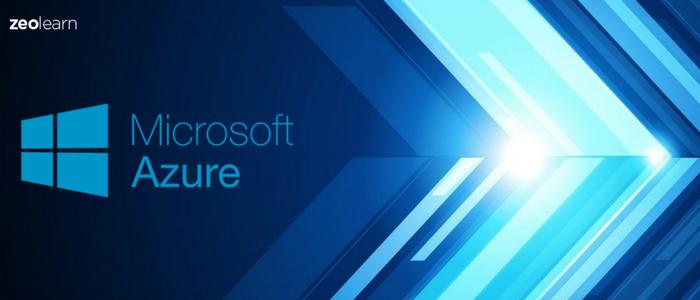 Azure SQL Premium gets In-Memory Capabilities