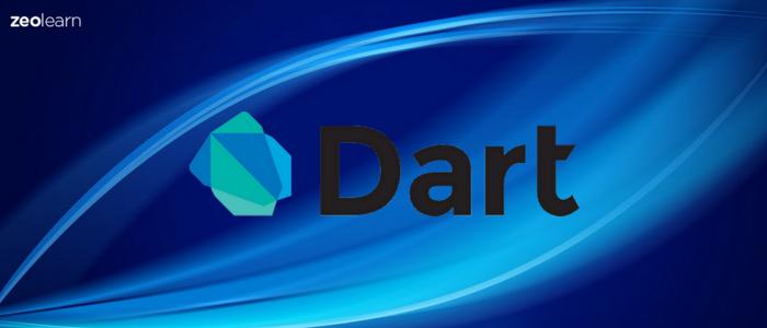 Return Of Google's Dart Programming Language