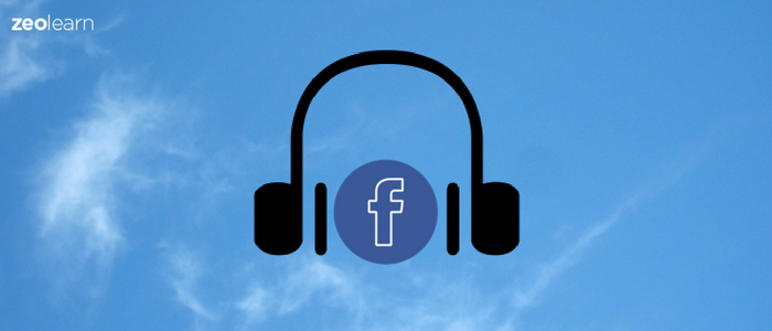 Facebook Live Audio Broadcasting Feature to be Officially Available in 2017