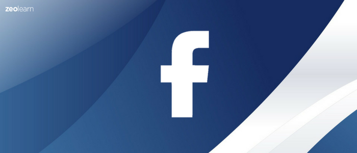 Facebook to update its own video contents