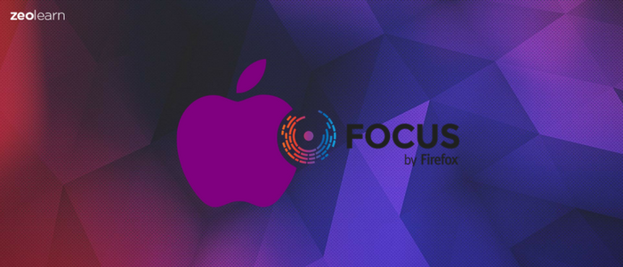 Firefox Focus to provide private browsing for iOS