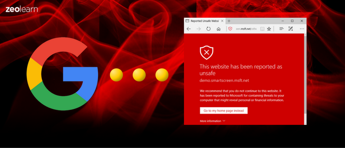 "Google Hunts for Websites Labeled as ""Repeat Offenders"" with its New Safe Browsing Efforts"
