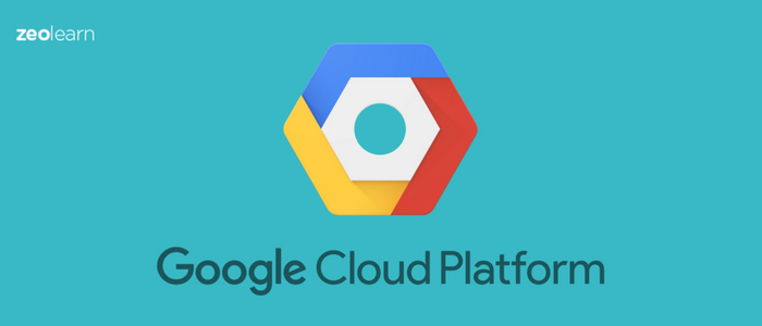 Google Cloud Platform will be getting GPU-centric machines in early 2017