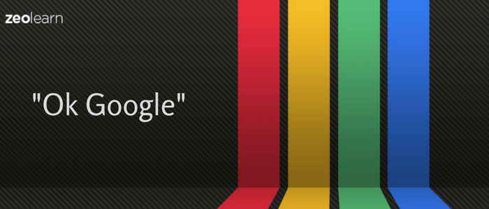 'Actions on Google' - Opening up Google Assistant for third-party Developers