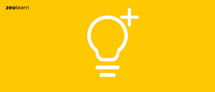 Seize thoughts using Google Keep and bring it to action in Google Docs