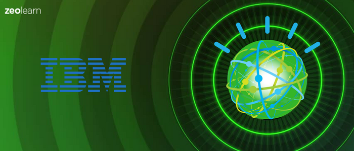 IBM Launches Certification Program for Watson Application Developer