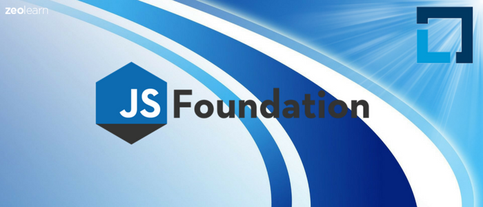The Linux Foundation's Attainment of JavaScript Community With the JS Foundation