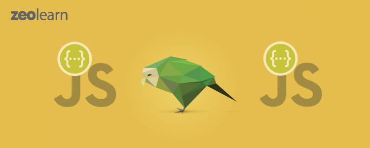 Kakapo.js - Making Prototyping Easy For Web Apps