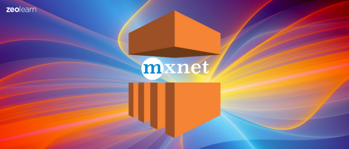 MXNet now chosen by Amazon as Deep Learning Framework