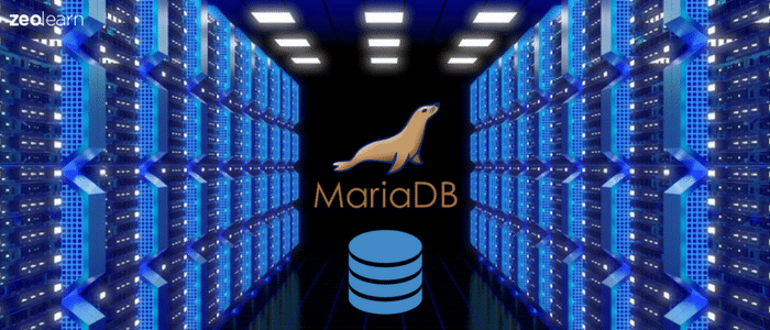 MariaDB MaxScale 2.0 Reducing Overhead Of DevOps Teams