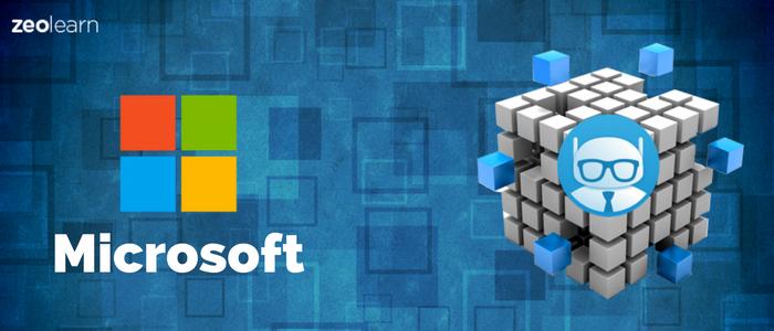 Developers going for Microsoft's Bot framework