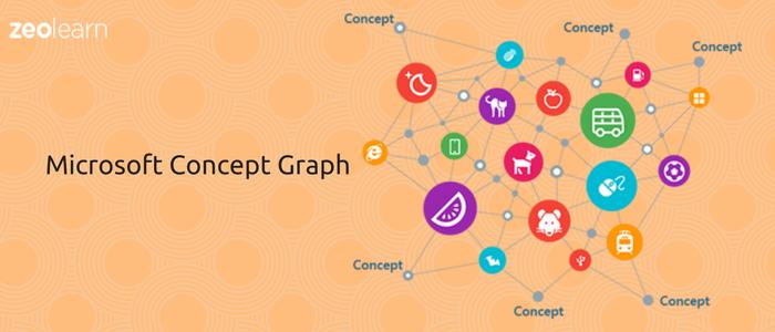 Microsoft Researchers Releases Concept Graph to help Machine Conceptualize