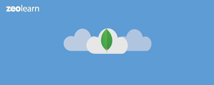 Ways to Host  MongoDB On Google Cloud Platform