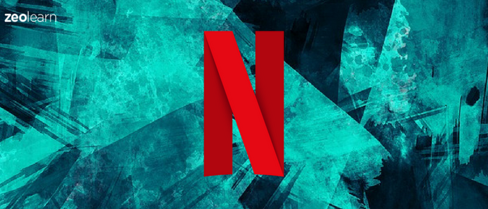 Netflix Open Sources Conductor, A Microservice Orchestrator
