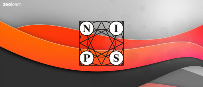 Google announces the release of open-source, AI, 3D game-development project at the NIPS conference
