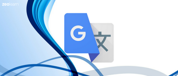 Neural Machine Translation - Google Translate now more accurate and sophisticated