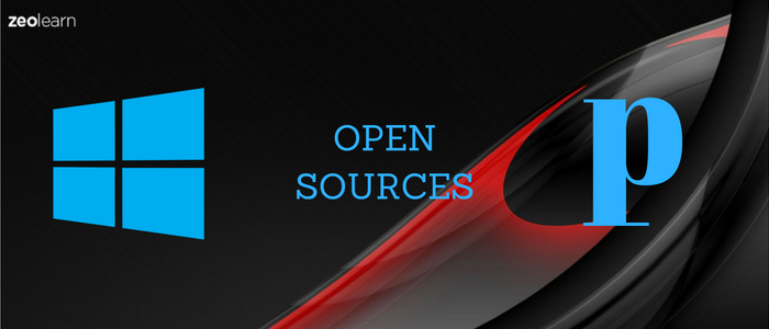 Microsoft Open Sources P language