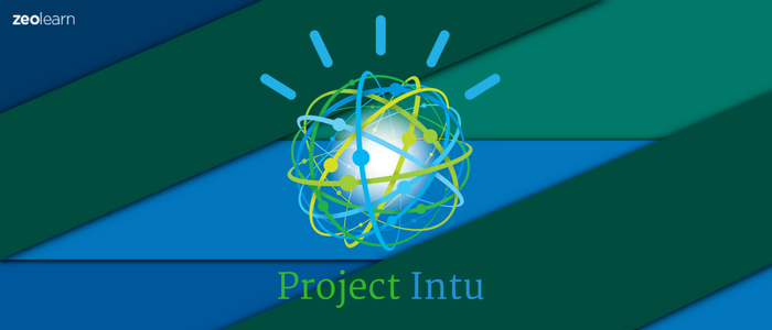 IBM comes up with Project Intu for Embodied Cognition