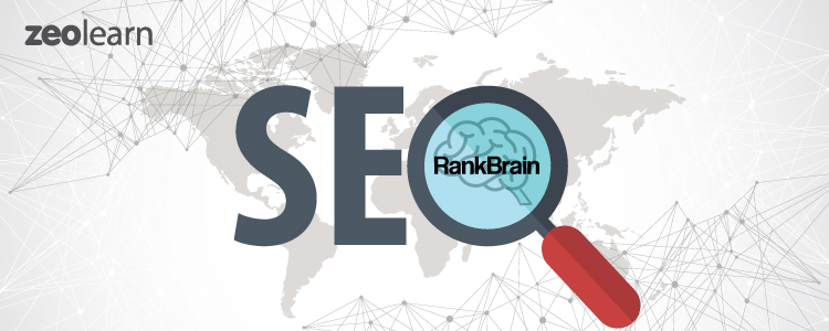 Google RankBrain - How It Works And Affects SEO?