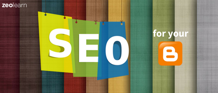 Ways to Generate SEO-friendly Blogs