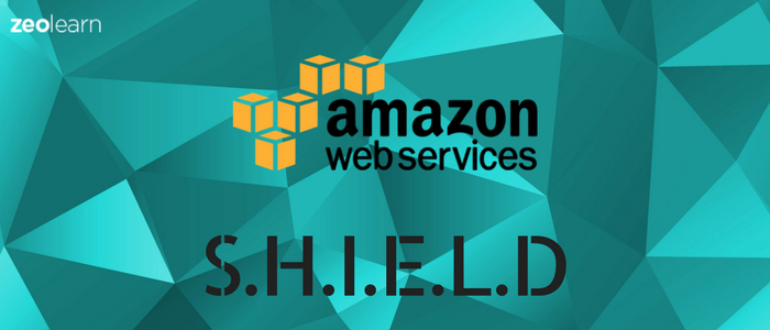 Amazon Web Service's Shield Now going to Protect Web Application from DDoS Attack