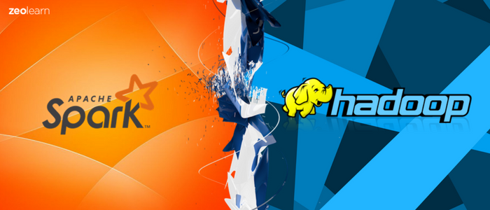 Apache Spark vs Hadoop MapReduce - Who wins the Battle?