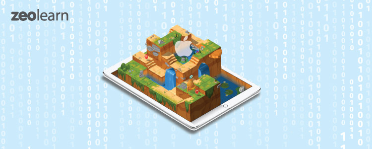 Swift Playgrounds App - Effortless Way To Learn Coding