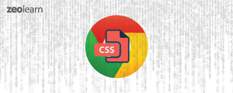 The CSS Containment Property In Chrome 52