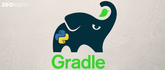Gradle plug-in by LinkedIn brings Build Automation to Python