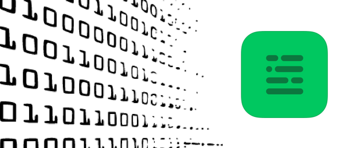 MIMO – Learn and Code on your iPhone