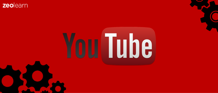YouTube SEO Strategy : Tips to Improve Traffic for Your Website