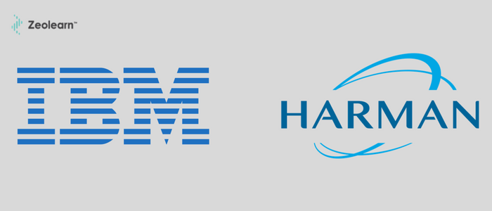 Harman and IBM Watson IoT collaborates for Voice-Enabled Cognitive Rooms