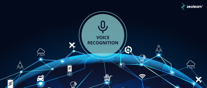 How is voice recognition affect Internet of Things (IoT) development?