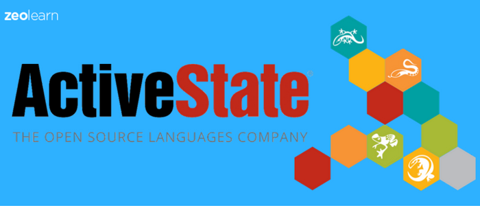 ActiveState Announced the Open Source Edition Support for Ruby, Node, Go, and Lua