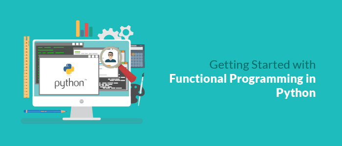 Getting Started with Functional Programming in Python