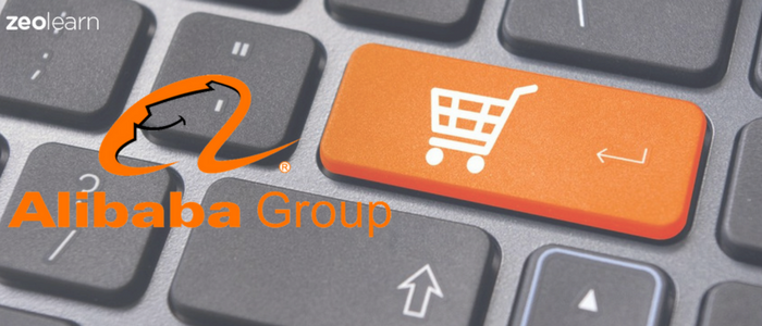 Alibaba Group to Expand its Cloud Service Worldwide with Four New Data Centers