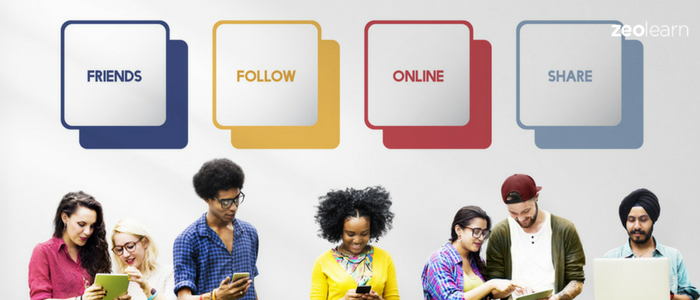 Now make your Social Life Happening with Amigo