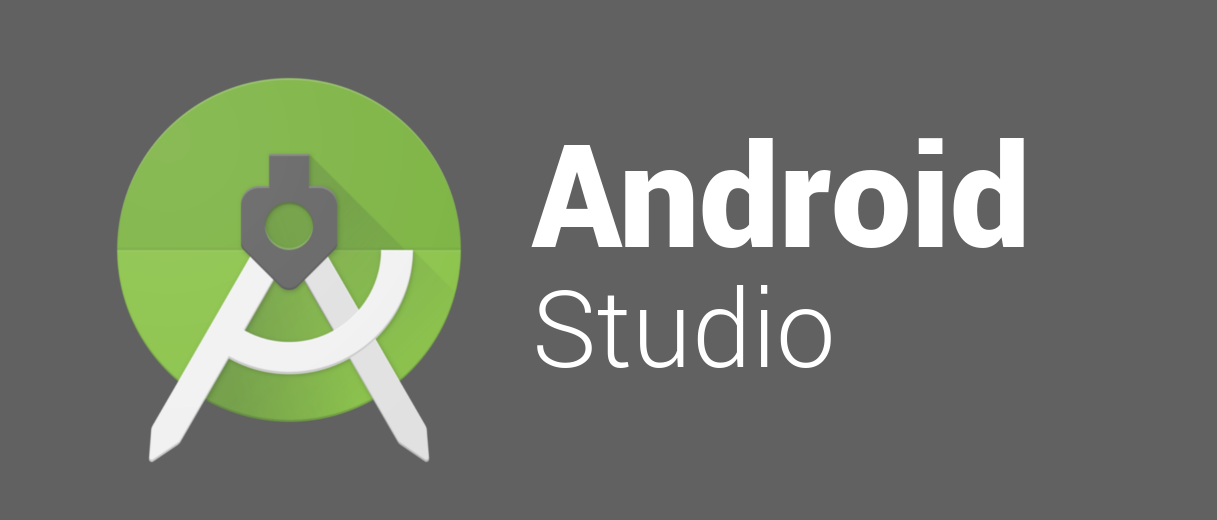 New features added to Android Studio 2.3