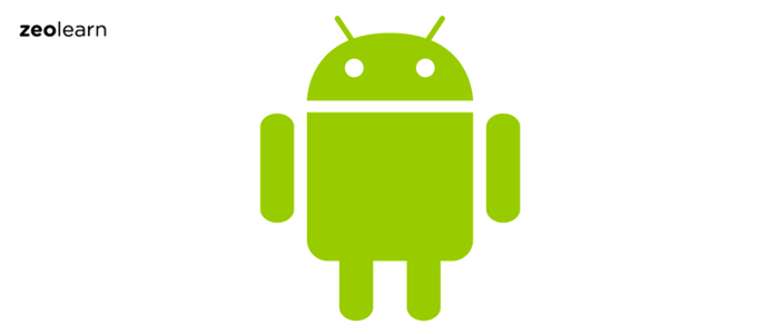 Android to Support features of Java 8