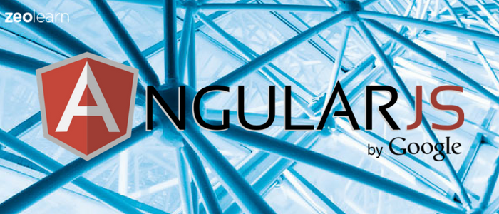 Prepare Yourself for Angular 3