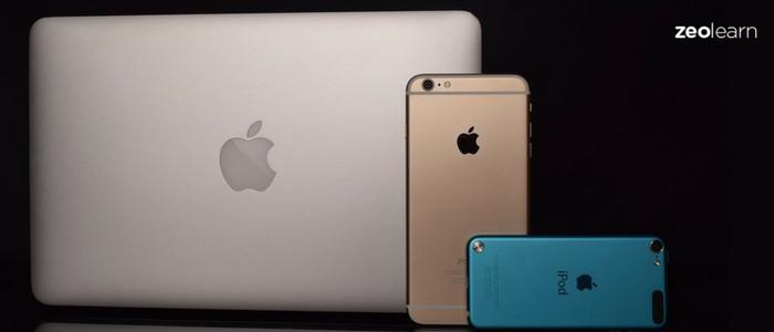 Apple released the third iOS 10.3 public beta