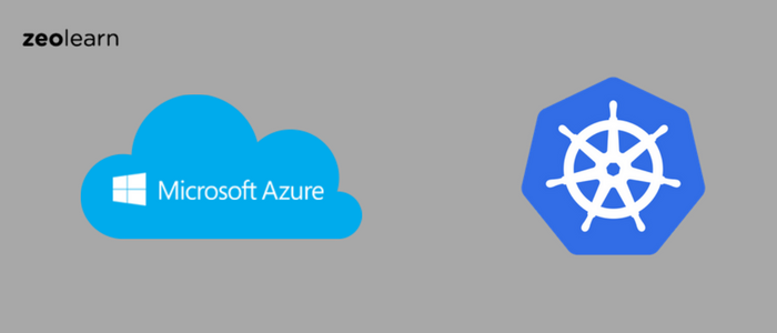 Microsoft announces general availability of Kubernetes in Azure Container Service